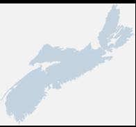 www.thedatazone.ca